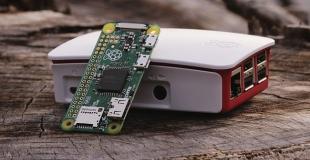 Qu'est-ce qu'un Raspberry Pi, en quoi est-il utile en domotique ?