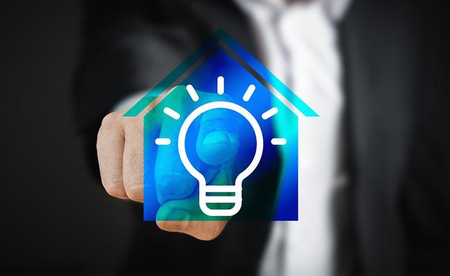 Comment mettre en place un éclairage centralisé dans ma maison