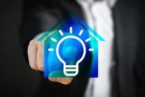 Comment mettre en place un éclairage centralisé dans ma maison ?